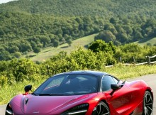 mclaren-720s-and-a-beautiful-scenic-view.jpg
