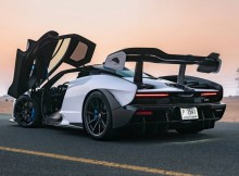 mclaren-senna-chassis-041-painted-in-alaska-diamond-white-w-exposed-carbon-fib.jpg