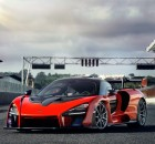 mclaren-senna-the-man-magazine.jpg