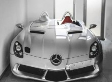 mercedes-benz-slr-stirling-moss.jpg
