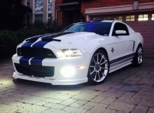 mustang-shelby-dreamcars-mustang-shelby.jpg