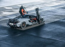 the-2019-mclaren-600lt-is-the-flame-spitting-mad-max-version-of-the-570s.jpg