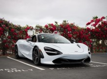 the-mclaren-720s-is-something-else-lots-of-content-with-jason-overell-to-come.jpg