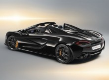 mclaren-570s-spider-design-edition-2018-black-sports-coupe-rear-view-tuning.jpg