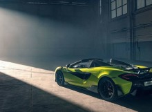 mclaren-600lt-spider-everything-you-need-to-know.jpg