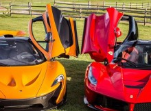 mclaren-p1-and-ferrari-laferrari-lucky-auto-body-in-beaverton-or-is-an-auto-b.jpg