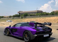mclaren-senna-chassis-111-painted-in-mso-r-singh-purple-w-exposed-carbon-fiber.jpg