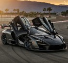 mclarens-dna-at-its-most-extreme-mclaren-senna-the-man.jpg
