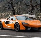best-2019-mclaren-570s-coupe-picture-car-gallery.jpg