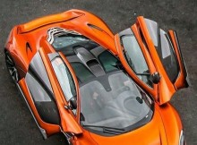 mclaren-p1-automotive-orange-repinned-by-averson-automotive-group-llc.jpg