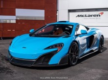 my-mso-mexico-blue-675lt-has-arrived-chassis-157-page-6-mclaren-life.jpg