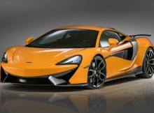 novitec-unveils-their-first-mclaren-upgrade-program.jpg