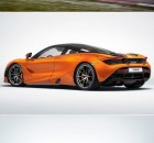 speeding-beauty-the-new-mclaren-720s.jpg