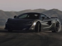 the-new-mclaren-600lt-the-edge-is-calling-youtube.jpg