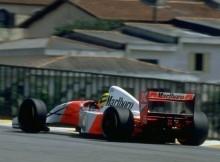 1993-mclaren-ford-mp4-8-formula-one-f-1-race-racing-g-wallpaper-background.jpg