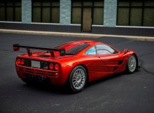 1998-mclaren-f1-lm-specification-supercars.jpg