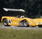 bruce-mclarens-m8b-1969-three-years-after-the-chaparral-2e-introduced-a-h.jpg