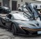 is-this-the-best-wrap-deadmau5-has-put-on-his-mclaren-p1.jpg