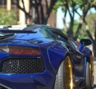luxury-cars-and-super-cars-brands-that-start-with-m-look-into-our-super-car-a.jpg