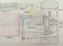 mclaren-f1-sketch-suspension.jpg