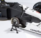 mclaren-mp-46-tamiya-112-automotive-forums-com-car-chat.jpg