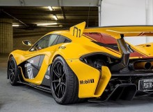 mclaren-p1-gtr-owned-by-ferraricollector_davidlee-check-him-out-for-more-ep.jpg