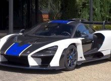 mclaren-senna-by-mso-chassis-number-11-motor1-com-photos.jpg