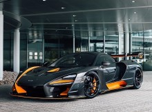 monica-crist-collectors-mclarensenna-contrasts-carbon-fibre-with-orange-acce.jpg