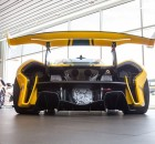 track-focused-mclaren-p1-gtr-rear-mclaren-nb-showroom-sssupersports-com.jpg