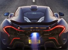 5-cool-car-iphone-wallpapers-check-the-link-in-bio-1-click-sign-up-to-join-us.jpg