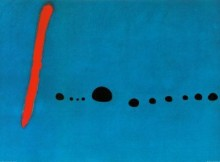 bleu-ii-by-joan-miro-just-ordered-the-poster-cant-wait-to-frame-it.jpg