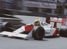 crazy-to-think-senna-was-working-his-way-through-6-gears-in-the-same-pattern-as.jpg