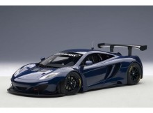 mclaren-12c-gt3-azure-blue-118-diecast-model-car-by-autoart.jpg