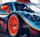 mclaren-f1-hd-wallpapers-download-race-car-mclaren-f1-full-ultra-hd-desktop-bac.jpg