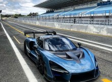 mclaren-senna-repin-by-www-everyalloywhe-great-alloys-and-great-prices.jpg