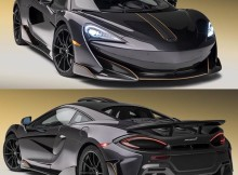 mso-stealth-grey-mclaren-600lt-is-headed-to-pebble-beach-and-it-looks-amazing-wi.jpg