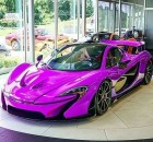 purple-mclaren-courtesy-of-erin-davison-_-darkknightm4.jpg