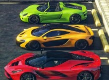 which-one-porsche-918-spyder-mclaren-p1-or-ferrari-laferrari.jpg