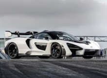 2019-mclaren-senna-prototype-cars-are-to-the-landscape-what-television-sets-ar.jpg