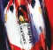 camilo-pardo-ayrton-psst-click-on-the-image-to-see-more-fantastic-art-and-a.jpg
