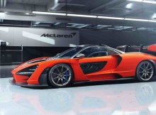 mclaren-senna-2018-new-car-release-dates-new-cars-review-and-features.jpg