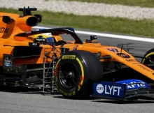 sergey-sirotkin-to-be-f1-reserve-for-both-mclaren-and-renault.jpg