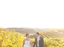 mclaren-vale-wedding-at-coriole-vineyards-by-karen-pfeiffer-photography.jpg