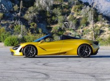 2020-mclaren-720s-spider-review-treat-yo-self-roadshow.jpg