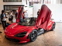 in-pictures-up-close-with-the-magnificent-mclaren-720s-spider-convertible.jpg