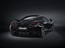 mclaren-570gt-mso-black-collection.jpg