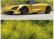 mclaren-720s-spider-review-living-like-a-superstar.jpg