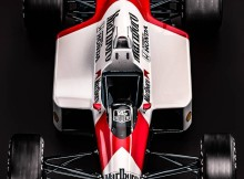 mclaren-honda-mp44-ayrton-senna-by-nancorocks-on-deviantart.jpg