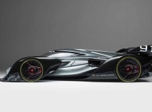 new-mclaren-bc-03-hypercar-could-bring-ultimate-vision-gran-turismo-concept-to-l.jpg