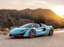 playing-for-keeps-mclaren-570s-spider.jpg
